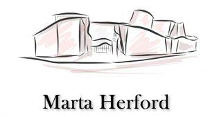 Kultur in Herford