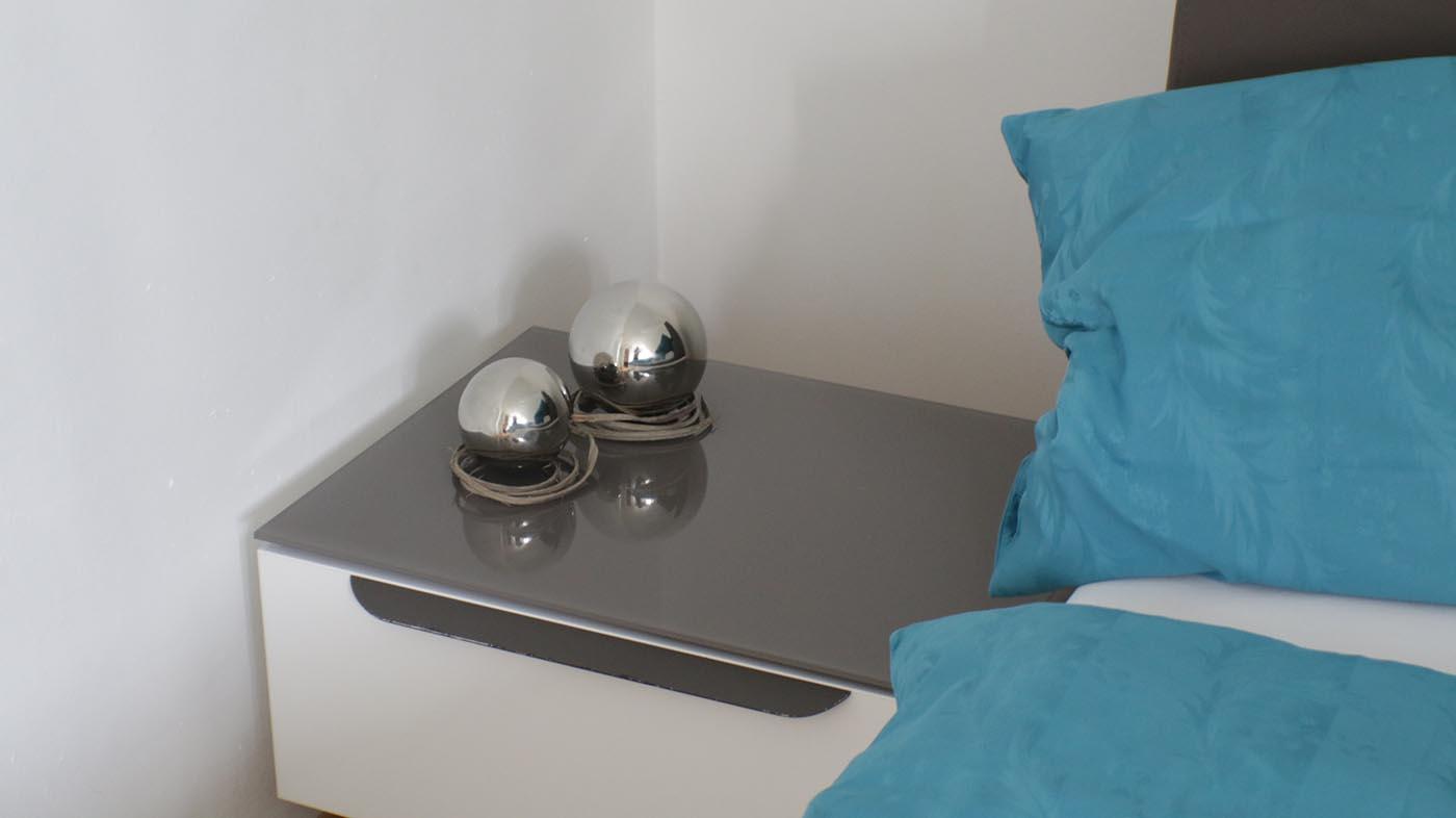 Schlafzimmer_rechts