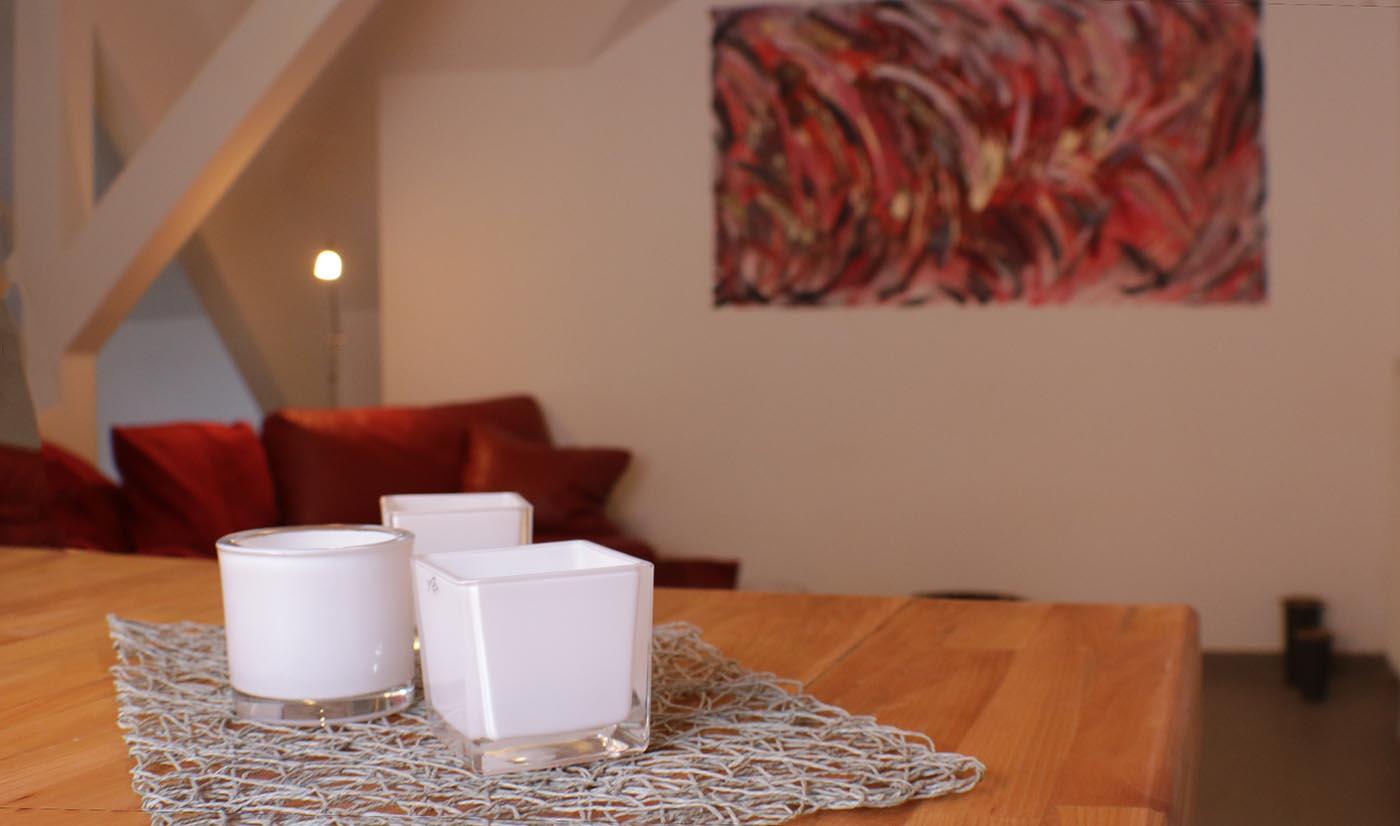 Wohnzimmer-Tiefenscharfe_1440b
