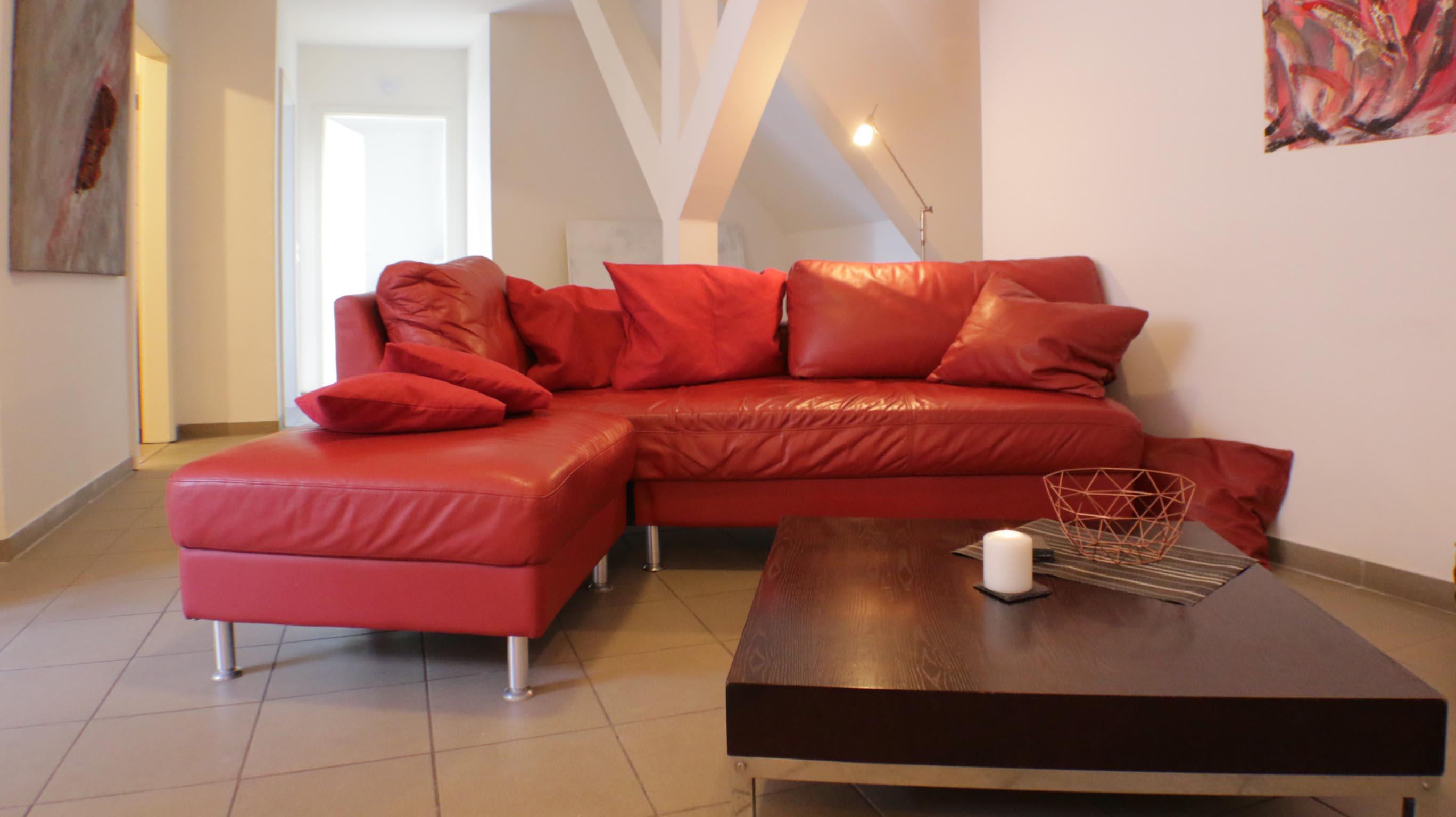 sofa2_1400b